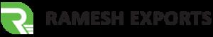 Ramesh Exports