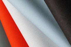 Coating Fabrics