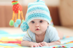 Hispanic-Baby-Names-For-Your-Little-Boy