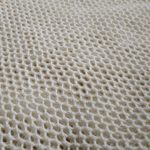 100%-Organic-Cotton-Mesh-Fabric-Manufacture-in-India