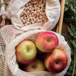 organic mesh produce bag pattern organic mesh produce bag so yummy organic mesh produce bag manufacturers